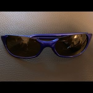 Smith Toaster Slider Sunglasses